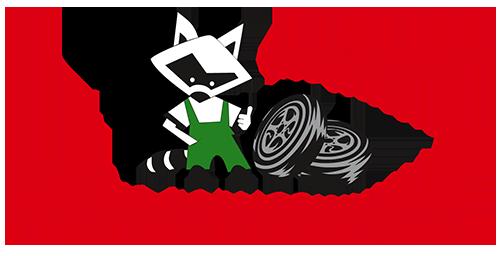 Шины в СПб